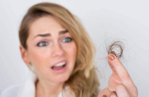 Syv myter om hårtab