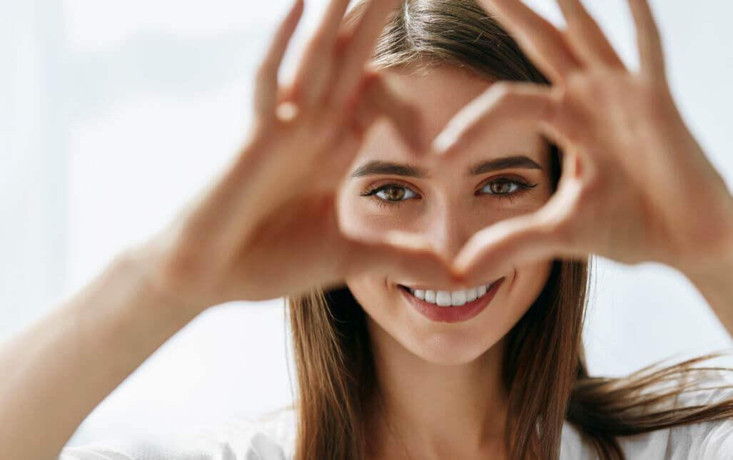Fire gode vaner til at forbedre dit immunforsvar