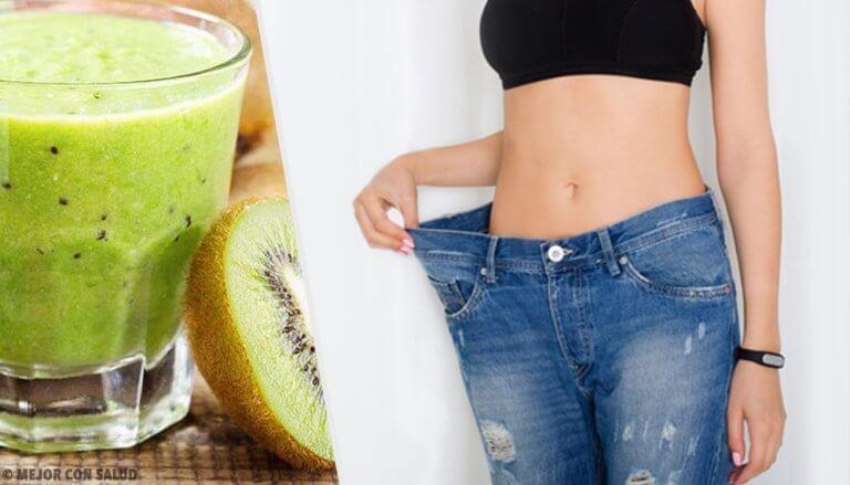 4 hjemmelavede juiceopskrifter, du skal prøve