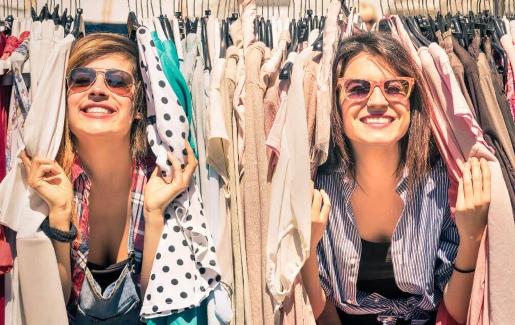 Genbrug gamle skjorter med disse overraskende kreative ideer