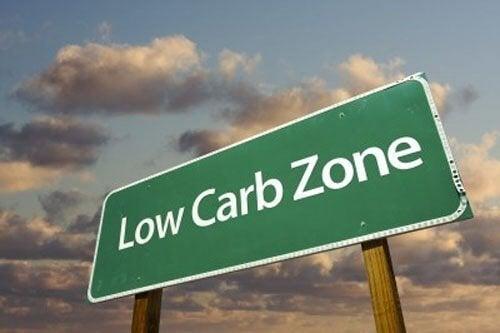 Er det godt at spise færre kulhydrater?