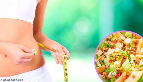 Tab dig uden at sulte med tre simple vaner