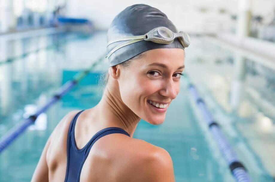 Fem sunde sportsgrene du skal prøve