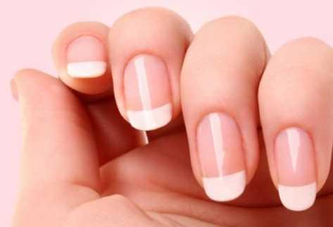 Semipermanente negle: En ny trend