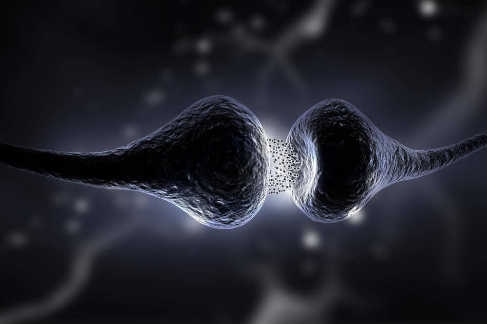 Serotoninkuren: Hvad den er og kan
