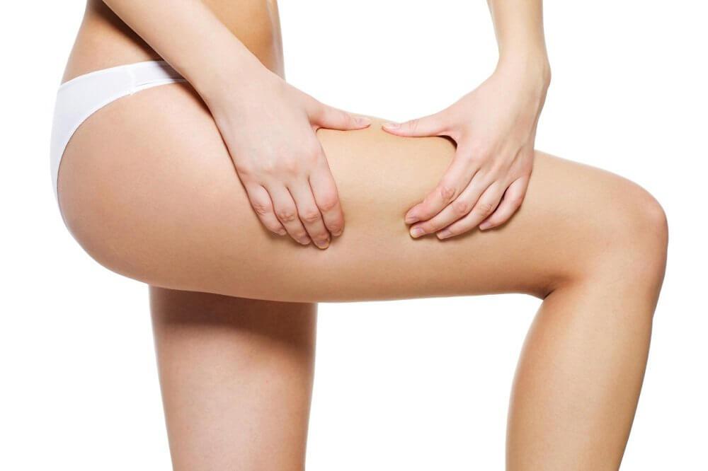 5 enkle øvelser til at tone dine benmuskler