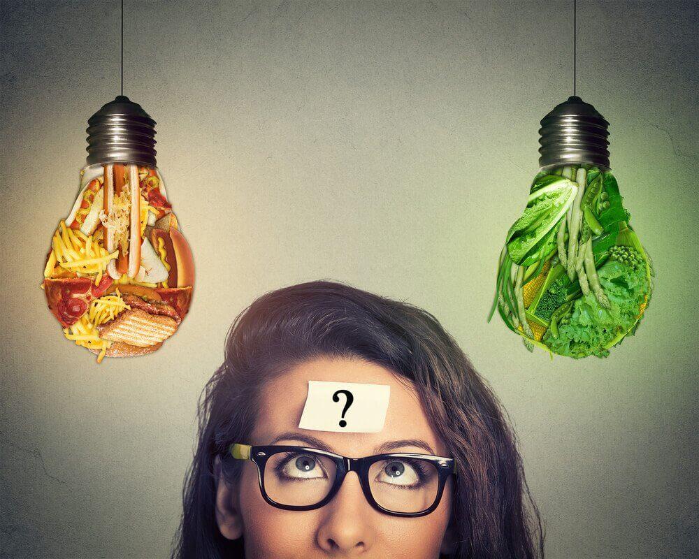 5 kostfejl, du skal undgå hvis du har højt kolesteroltal
