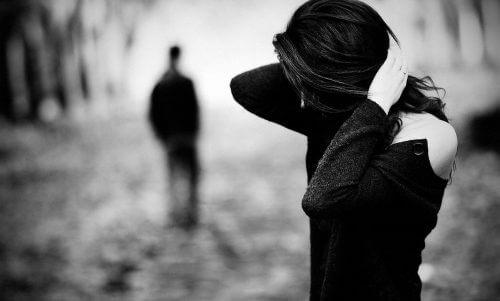 Hvad skal du gøre, hvis din partner er utro?