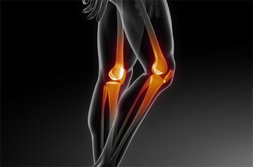 sådan kan du forebygge osteoporose.
