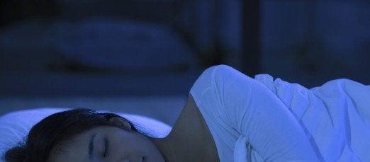 Prøv disse 6 tips til en foryngende søvn