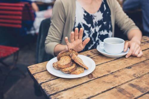 7 Konsekvenser af at springe morgenmaden over