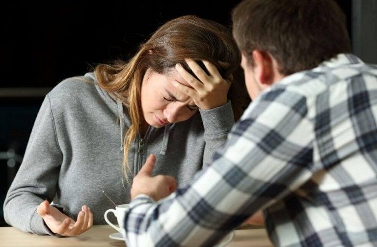 Han var dig utro med din bedste ven: Hvad nu?