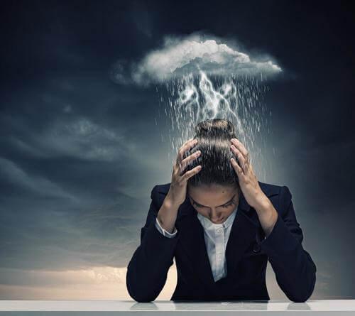 Tre naturlige smertestillende midler til at lindre migræne