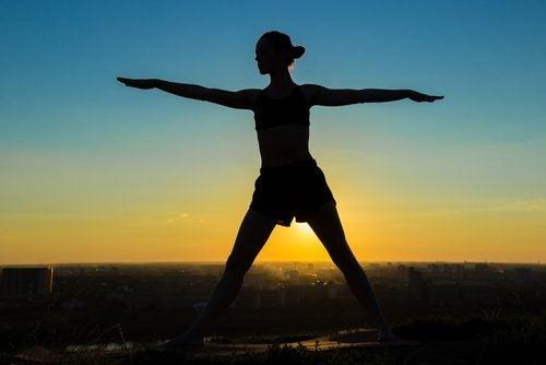 5 øvelser til at udvikle din mentale styrke