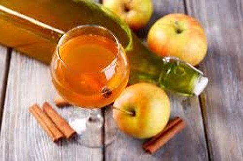 8 fordele ved æblecidereddike, alle bør kende til