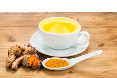 6 fødevarer du kan bruge til lever detox