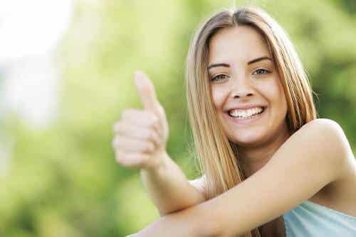 De bedste tips til at løfte dit humør