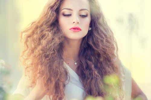 5 hårmasker der forhindrer krus