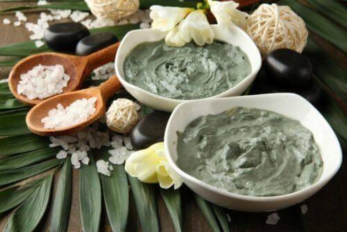 Forkæl din hud med denne hjemmelavede creme