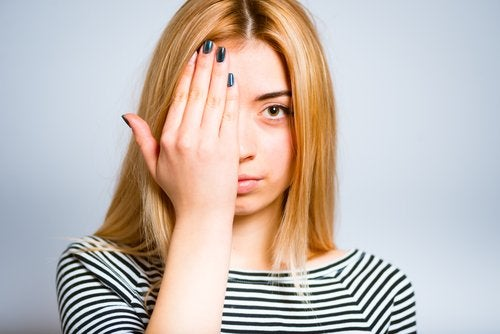 10 løsninger til poser og mørke rande under øjnene