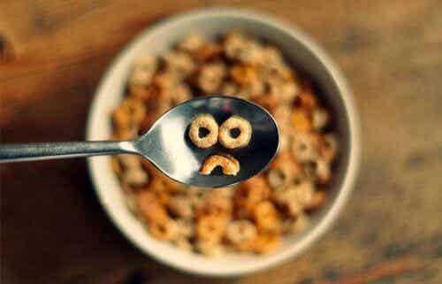 5 gode morgenmåltider mod fibromyalgi