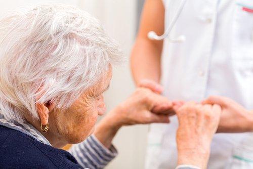 Gurkemeje kan hjælpe med at forebygge sygdomme som Alzheimer