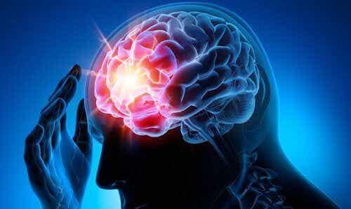 7 tips til at reducere risikoen for en aneurisme