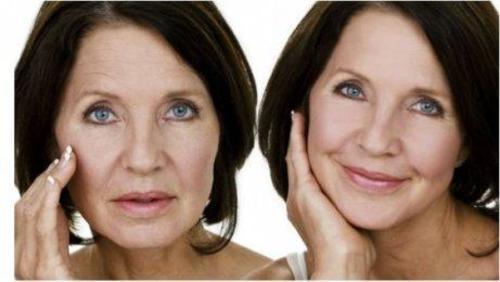 Fire typer natcreme, der får din hud til at se perfekt ud