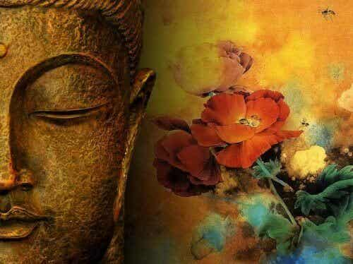 Namaste: Hvad betyder det?