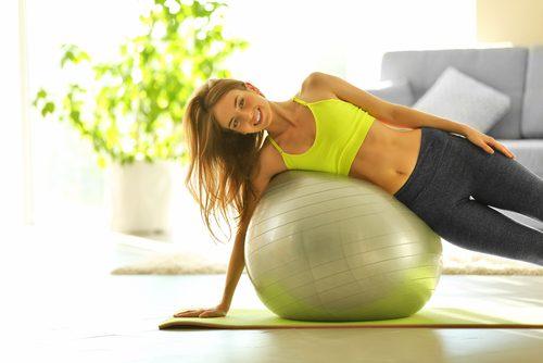 Der findes mange forkerte overbevisninger om træning