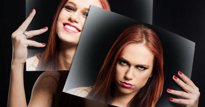 Louise-Hay-foelelsesmaessige-healing
