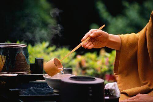 Zen-Japan-Budhisme