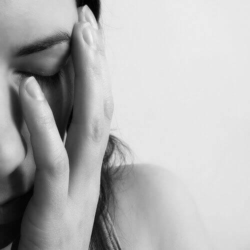 Sådan behandler du bronkitis med hjemmelavede midler