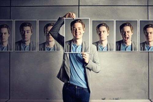 Der er skadelige virkninger ved at beklage sig og at omgive dig med negative mennesker