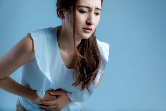 Funktionel dyspepsi: Årsager, symptomer og retsmidler