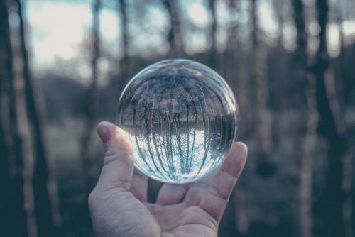 Selvopfyldende profeti: Når dine tanker bliver til virkelighed
