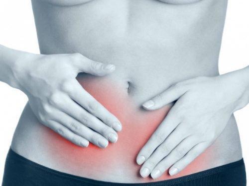 12 symptomer på beskadiget tarmflora