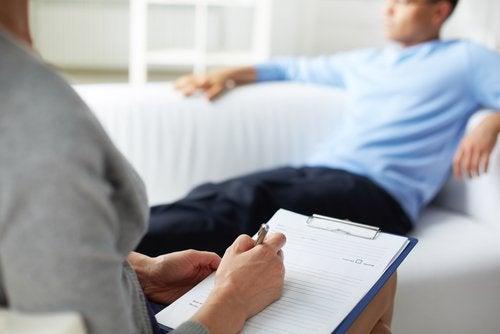 psykolog-samtale