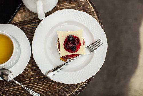 Der findes alternativer til raffineret sukker, når du skal lave dessert