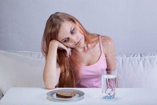 Morgenmad er dagens vigtigste måltid og bør ikke springes over