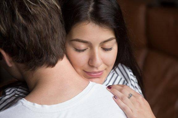 6 måder du kan styrke dit forhold med din partner