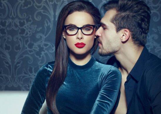 hvordan man ved, om den fyr du er dating er interesseret speed dating tours 37