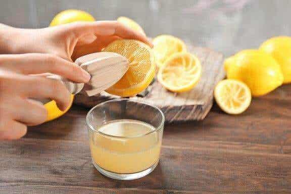 Ting du bør vide, før du går på citronkur