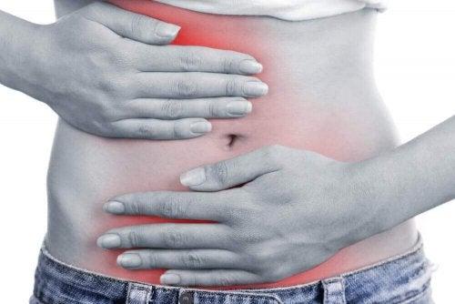 11 nøglefunktioner ved antiinflammatorisk kost
