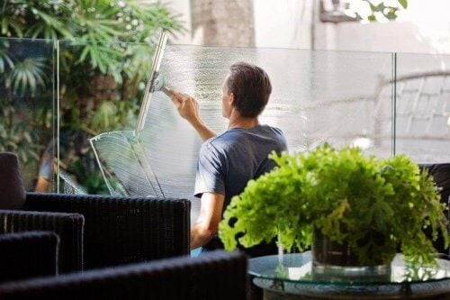 5 rengøringstricks til dig, der ikke kan lide at gøre rent