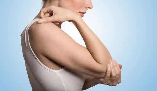 6 råd til at forebygge slidgigt efter 35