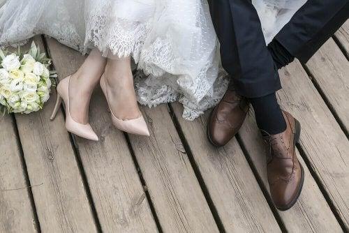 Gode råd til et succesfuldt ægteskab