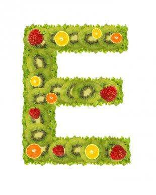 Vitamin E: Fødevarer, der er rige på dette vitamin