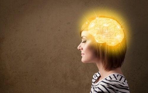 De bedste tips til at bevare en ung, sund hjerne