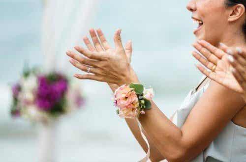 Det perfekte look til et bryllup: Hvordan vælger man det?